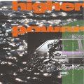 higher power: Nouvelle Signature Roadrunner !