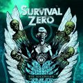 INTERVIEW – SURVIVAL ZERO
