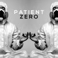 NEWS – PATIENT ZERO