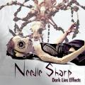 INTERVIEW – NEEDLE SHARP