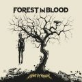 NEWS – FOREST IN BLOOD