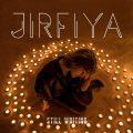 NEWS –  JIRFIYA