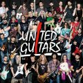 NEWS – UNITED GUITARS Vol 2