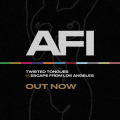 NEWS – AFI