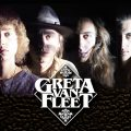 NEWS – GRETA VAN FLEET