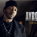 NEWS – AYRON JONES